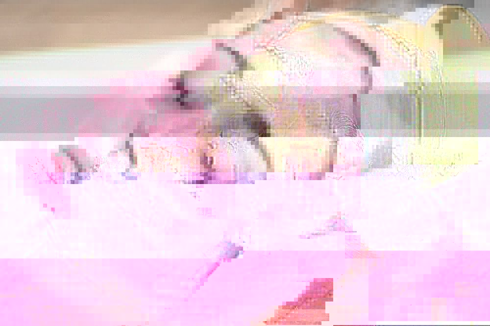best-advanced-microdermabrasion-scrub-candid